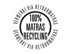 matrasrecycling