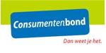 Consumenten Bond