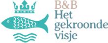 het-gekroonde-visje-logo