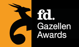 FD Gazellen Awards