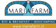 mariafarm logo hr