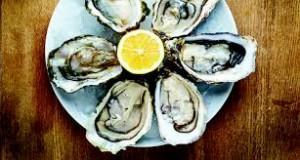 oesterhoeve2