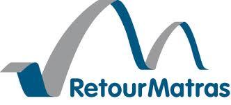 RetourMatras