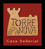 torrenova_logo