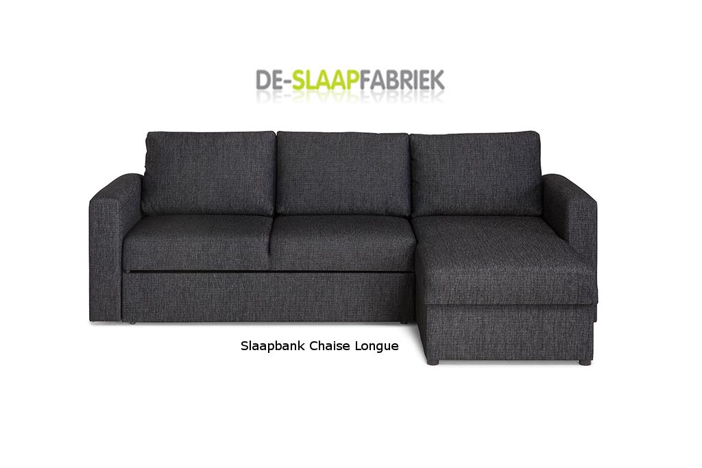 Slapbank Te Koop.Slaapbank Kopen Den Haag De Slaapfabriek