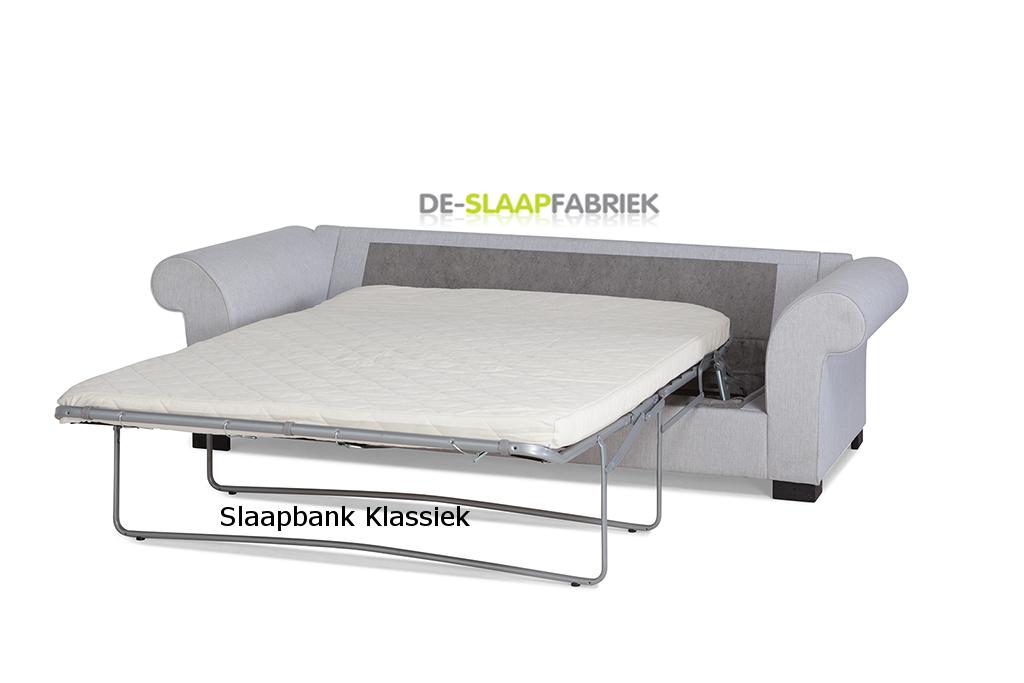 Slaapbank persoons beautiful slaapbank shanghai with slaapbank