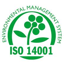 ISO 14001 milieubewust produceren