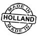 Nederlandse boxsprings