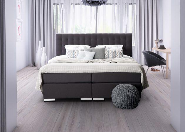 Van Landschoot Henson Design model Oxford