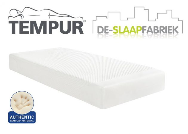 Tempur Cloud