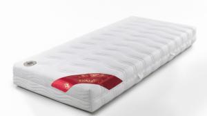 Wanneer een matras vervangen de slaapfabriek