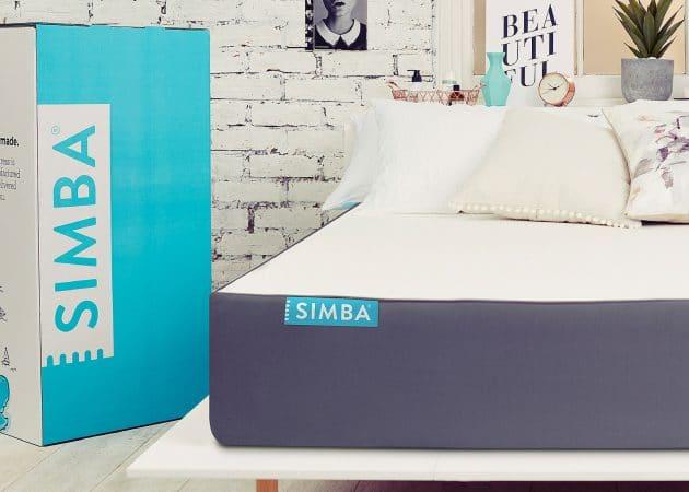 Matras-Simba-Hybrid_de-slaapfabriek