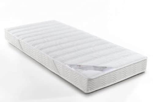 Matras 1 Persoons : Matrassen kopen? online bestellen de slaapfabriek