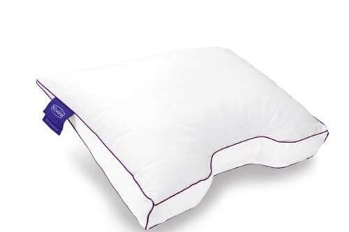 Kussen Silvana Relax Soft De-Slaapfabriek