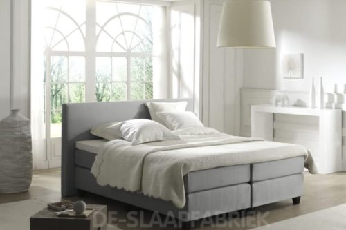 Hoofdbord Bed Bekleden.Hoofdbord Bed Hout Hoofdbord Voorbeeld With Hoofdbord Bed Hout