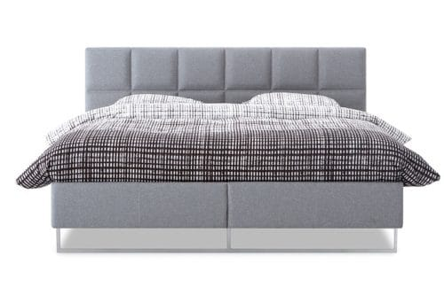 Tempur Relax bed Check De-Slaapfabriek