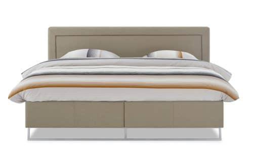 Tempur Relax bed Frame De-Slaapfabriek
