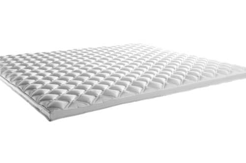 Topper Talalay latex De-Slaapfabriek